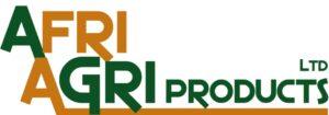 Afri Agri Products Ltd Logo