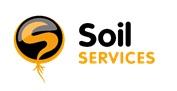 Next Soil Services logo