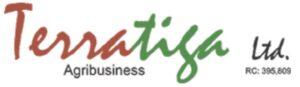 Terratiga Ltd logo